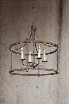 Our rustic chandelier is a pendant light with farmhouse French charm. Use this rustic pendant light chandelier to highlight your favorite spaces. For more visit Decor Steals Farmhouse Chandelier, Rustic Chandelier, Farmhouse Lighting, Pendant Chandelier, Outdoor Chandelier, Pendant Lights, Simple Chandelier, Farmhouse Light Fixtures, Drum Pendant