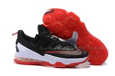 http://www.airjordanretro.com/men-nike-air-lebron-xiii-basketball-shoes-low-441-for-sale.html MEN NIKE AIR LEBRON XIII BASKETBALL SHOES LOW 441 FOR SALE Only $79.00 , Free Shipping!
