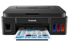 Canon PIXMA G3000 printer drivers download - PIXMA G3000 Series is ideal for use in your home, Home Office and little business circumstances You more, If you are printing photographs or accounts.  http://canon.printerdownloaddrivers.com/2016/05/canon-pixma-g3000-printer-drivers-download.html