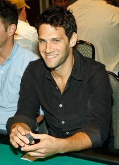 Everyone always forgets about Doug from the Hangover. Personally, I think Justin Bartha is gorgeous and can't get over those blue eyes. Pretty People, Beautiful People, Justin Bartha, Celebs, Celebrities, Attractive Men, Good Looking Men, Man Crush, Cute Guys
