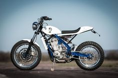 Ouroboros Zaeta DT 530 Moto Bike, Motorcycle, Le Web, Vehicles, Images, Motorbikes, Biking, Motorcycles, Vehicle