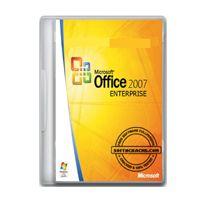windows 7 free download microsoft office 2007