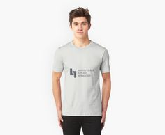 The Talos Principle - Institute For Applied Noematics | Unisex T-Shirt