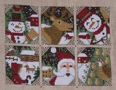 Prairie Schooler pattern
