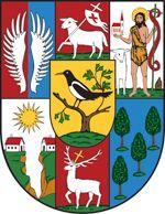 Suche  Finde Entdecke  Similio, das österreichische Informationsportal Vienna, Kids Rugs, Hero, Communities Unit, Crests, Searching, Kid Friendly Rugs, Nursery Rugs