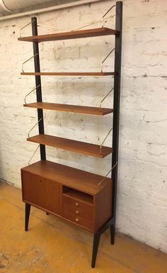 Säilytys - Helsinki Secondhand - Design & vintage huonekalut, -lasi ja -keramiikka. Kuolinpesien osto ja tyhjennys, uusimaa