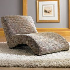 Relax in a chaise lounge from Hayneedle. Our chaise lounge chairs and indoor lounge chairs offer the best selection of chaise lounges and chaise chairs for sale. Modern Chaise Lounge Chairs, Chaise Lounge Indoor, Oversized Chaise Lounge, Chaise Lounges, Lounge Design, Daybed Design, Sofa Shop, Buy Chair, Bedroom Furniture