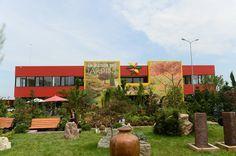La Maison des Jardins, Bucharest: See unbiased reviews of La Maison des Jardins, one of 1,570 Bucharest restaurants listed on TripAdvisor.