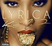 Lyrica Anderson ft. Wiz Khalifa – Freakin
