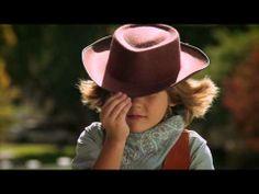 ▶ Doritos: Cowboy Kid - 2014 Super Bowl Ad - YouTube TOO FUNNY!