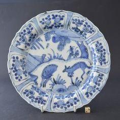 ROBERT McPHERSON ANTIQUES   Oriental Ceramics. Established in 1980