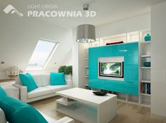 Apartement Beautifully Turquoise Blue Living Room Decorating Ideas Groovy White Light Ideas Amazing Living Room Ideas Charming Paint Color Ideas For Living Rooms Transitional Style Beautiful Apartment Decor With Turqoise