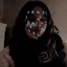 Mxsi1 2821 متابع تتابع 190 34 0k تسجيلات إعجاب شاهد مقاطع فيديو رائعة تم إنشاؤها بواسطة Bad Girl Aesthetic Indie Hair Mirror Selfie Girl