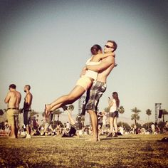 Coachella 2012 | my experience Coachella 2012, Music Festivals, Sumo, Wrestling, Sports, Travel, Lucha Libre, Hs Sports, Viajes