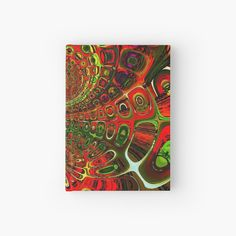 My Notebook, Digital Art, Stationery, Greeting Cards, My Arts, Journal, Art Prints, Printed, Awesome