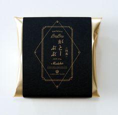 http://www.kyoto-wel.com/shop/S81095/prdct/00/13/61/image1.jpg