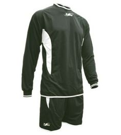Wetsuit, Athletic, Sport, Long Sleeve, Swimwear, Sleeves, Mens Tops, T Shirt, Jackets