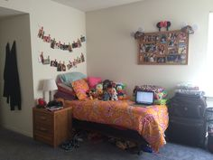 disney college program housing rooms - Google Search