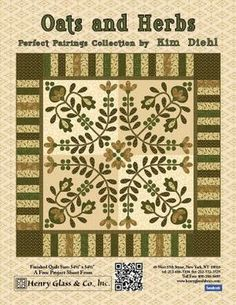 We love the free patterns that #kimdiehl designed for Perfect Pairings. Here's the second. #quilt