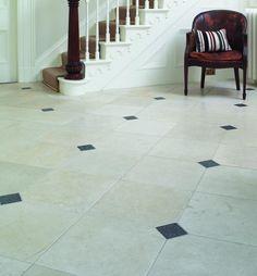 Ideas Bath Room Tiles Cream Marbles For 2019 Hall Flooring, Limestone Flooring, Modern Flooring, Natural Stone Flooring, Kitchen Flooring, Flooring Ideas, Ceramic Flooring, Hall Tiles, Room Tiles