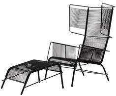 Fifty Armchair by Ligne Roset Modern Arm Chairs Los Angeles
