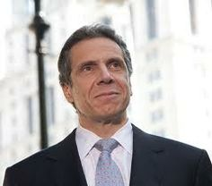 """If you're Catholic and believe in the sanctity of life, Governor Andrew Cuomo of New York says you're no longer welcome in his state. National Review Online,  (NRO) is reporting that Cuomo made the comments on Jan. 17 during an interview with the Capitol Pressroom. While referring to the """"schism"""" within the Republican party between the moderate and conservative wing,Cuomo asked: """"Who are they? Are they these extreme conservatives who are right-to-life, pro-assault-…"""