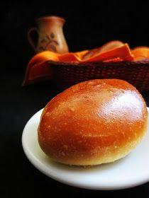 КУЛИНАРНЫЕ ОТКРОВЕНИЯ ОТ СВЕТЛАНЫ МЕТАКСА: Пирожки с яблочной и с творожной начинкой Hamburger, Food And Drink, Bread, Blog, Pies, Brot, Blogging, Baking, Burgers