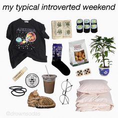 its been a hard week of socializing the shirt and socks are from 2019 its been a hard week of socializing the shirt and socks are from ! The post its been a hard week of socializing the shirt and socks are from 2019 appeared first on Vintage ideas. Lazy Outfits, Cool Outfits, Fashion Outfits, Aesthetic Fashion, Aesthetic Clothes, Looks Style, Style Me, Aesthetic Memes, Types Of Girls