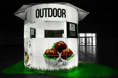 #Outdoor #kiosk #modular #exhibition #stand #builders #bar #exhibition #stand #glass #design #builders #dubai #pop #up #ideas #for #sale #london #new #artwork #booth #2016 #di #mare #rent #fire #black #print #text #graphic #hotel #construction #desk #modular