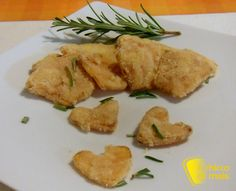 #Zucca fritta #ricetta #fingerfood il #chiccodimais http://blog.giallozafferano.it/ilchiccodimais/zucca-fritta-ricetta-fingerfood/