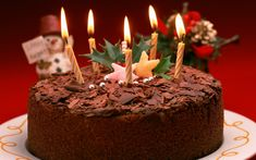 13 Best For Birthdays Images On Pinterest Beautiful Birthday Cakes