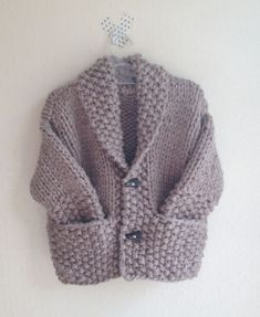 Αποτέλεσμα εικόνας για exotic knitted baby patterns