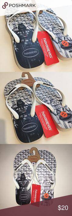 converse flip flops ebay Sale,up to 42% DiscountsDiscounts