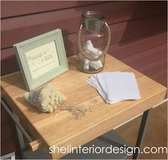 Message in a bottle Advice Cards. Baby Shower Advice. Mermaid Party. Mermaid Baby Shower. Under the Sea.