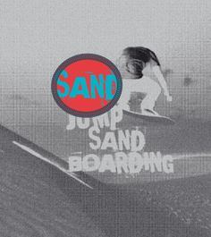 negative-sand-boarding-boys-t-shirts