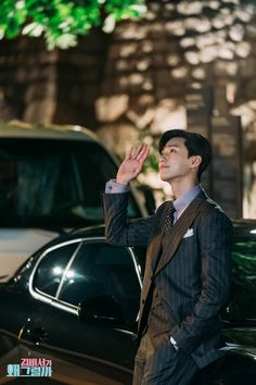 What's Wrong With Secretary Kim Asian Actors, Korean Actors, Korean Idols, Korean Dramas, Lee Tae Hwan, Park Seo Joon, Lee Young, W Two Worlds, Weightlifting Fairy Kim Bok Joo