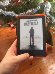 tomaszewski marynarka #ebook #kindle #kindlebook