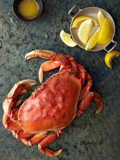 http://www.gilttaste.com/products/84363561-hama-hama-whole-dungeness-crabs