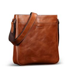 Marco Tricca Store offers referral rewards  share the new creation Classic genuine l...  Get discounts  http://bestitem.co/products/classic-genuine-leather-laptop-handbag-messenger-business-bags-for-men?utm_campaign=social_autopilot&utm_source=pin&utm_medium=pin
