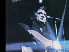 Johnny Cash - My Grandfather's Clock - YouTube My Old Kentucky Home, Kentucky Derby, See You Again Youtube, Johnny Cash June Carter, Country Music Singers, Light Music, Thomas Brodie Sangster, Movies Showing, Art Quotes