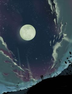 Cadis Etrama di Raizel and Frankenstein - Noblesse Manhwa, Cadis Etrama Di Raizel, Pretty Backgrounds, Anime Style, Beautiful Artwork, All Pictures, Webtoon, Anime Art, Manga Anime