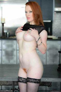 Darva conger nude pussy