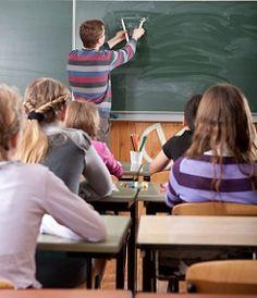 La méthode de l'enseignement explicite prend du galon grâce à des études qui vantent ses effets sur les élèves en difficulté