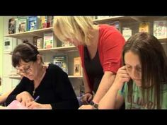 Every Child Matters & Multi-Agency Working - YouTube