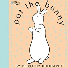 <p><i>By Edith Kunhardt Davis</i></p>                 <p><br>This classic is still one of our favorites because it's so interactive -- we love touching the bunny's fur, playing peekaboo, and more.</p>