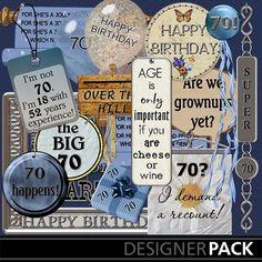70 Birthday Poem 70th Birthday Party Ideas Pinterest