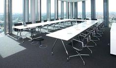 Amrein Wohnen - das Einrichtungshaus für Designmöbel, Einrichtungen, Lampen und Inneneinrichtung in Kriens Luzern - Vitra