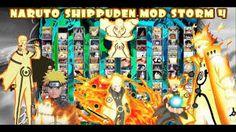 MOD BLEACH VS NARUTO LITE 3.3 Android mugen Madara Uchiha, Naruto Shippuden, Naruto Mugen, Anime Fighting Games, Naruto Games, Review Games, Goku, Mobiles, Bleach