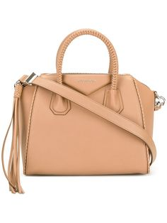 GIVENCHY small Antigona tote. #givenchy #bags #shoulder bags #hand bags #leather #tote #