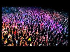 DVD - Djavan - Ao vivo - Volume 1 - Completo.
